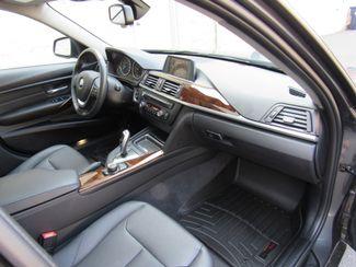 2014 BMW 328i ONLY 18K MILES! Bend, Oregon 6