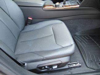 2014 BMW 328i ONLY 18K MILES! Bend, Oregon 8
