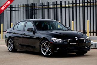 2014 BMW 328i in Plano, TX 75093