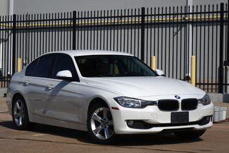 2014 BMW 328i **EZ Finance** | Plano, TX | Carrick's Autos in Plano TX