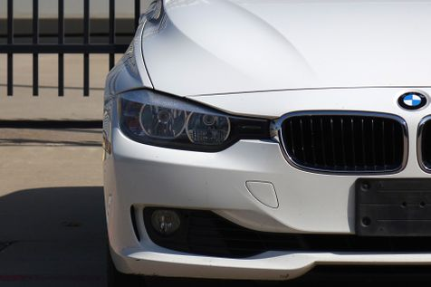 2014 BMW 328i **EZ Finance** | Plano, TX | Carrick's Autos in Plano, TX