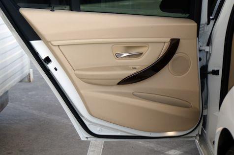 2014 BMW 328i 6 Sp Manual*Rare Car** | Plano, TX | Carrick's Autos in Plano, TX