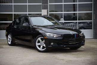 2014 BMW 328i NAV / CAM / PANO in Richardson, TX 75080