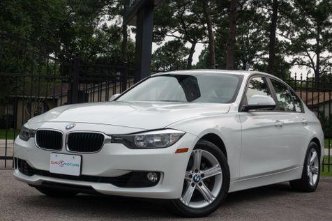 2014 BMW 328i  in , Texas