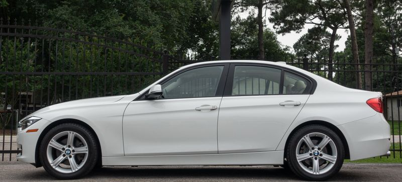 2014 BMW 328i    Texas  EURO 2 MOTORS  in , Texas