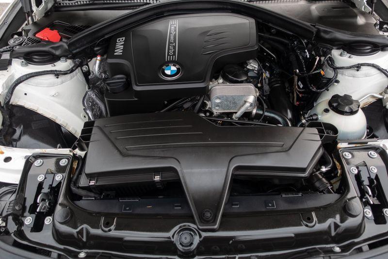 2014 BMW 328i    Texas  EURO 2 MOTORS  in , Texas