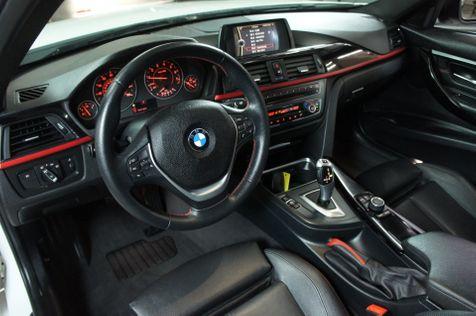 2014 BMW 328i Sport Premium Pkg.   Tempe, AZ   ICONIC MOTORCARS, Inc. in Tempe, AZ