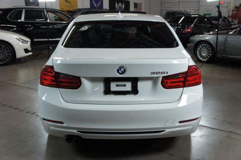 2014 BMW 328i Sport Premium Pkg. | Tempe, AZ | ICONIC MOTORCARS, Inc. in Tempe, AZ