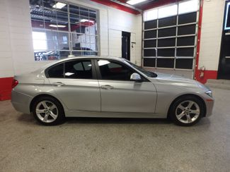 2014 Bmw 328i X-Drive, I-Drive, loaded up, stunning looks, very tight. Saint Louis Park, MN 1