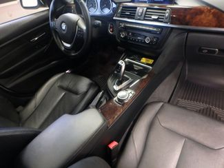 2014 Bmw 328i X-Drive, I-Drive, loaded up, stunning looks, very tight. Saint Louis Park, MN 19