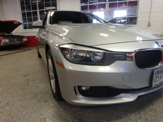 2014 Bmw 328i X-Drive, I-Drive, loaded up, stunning looks, very tight. Saint Louis Park, MN 21