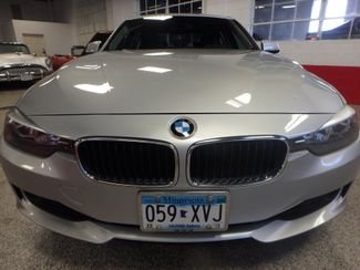 2014 Bmw 328i X-Drive, I-Drive, loaded up, stunning looks, very tight. Saint Louis Park, MN 22