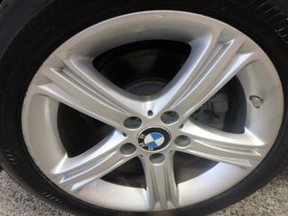 2014 Bmw 328i X-Drive, I-Drive, loaded up, stunning looks, very tight. Saint Louis Park, MN 24