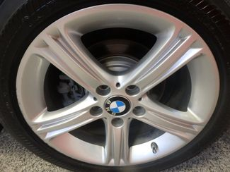2014 Bmw 328i X-Drive, I-Drive, loaded up, stunning looks, very tight. Saint Louis Park, MN 25