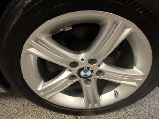 2014 Bmw 328i X-Drive, I-Drive, loaded up, stunning looks, very tight. Saint Louis Park, MN 27