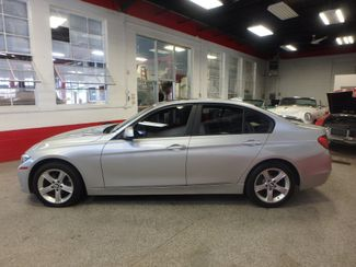 2014 Bmw 328i X-Drive, I-Drive, loaded up, stunning looks, very tight. Saint Louis Park, MN 8