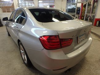 2014 Bmw 328i X-Drive, I-Drive, loaded up, stunning looks, very tight. Saint Louis Park, MN 9
