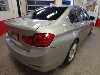 2014 Bmw 328i X-Drive, I-Drive, loaded up, stunning looks, very tight. Saint Louis Park, MN 10