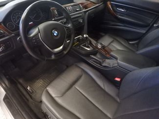 2014 Bmw 328i X-Drive, I-Drive, loaded up, stunning looks, very tight. Saint Louis Park, MN 2
