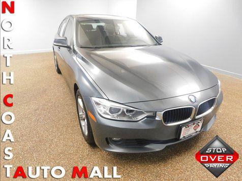 2014 BMW 328i xDrive 328i xDrive in Bedford, Ohio