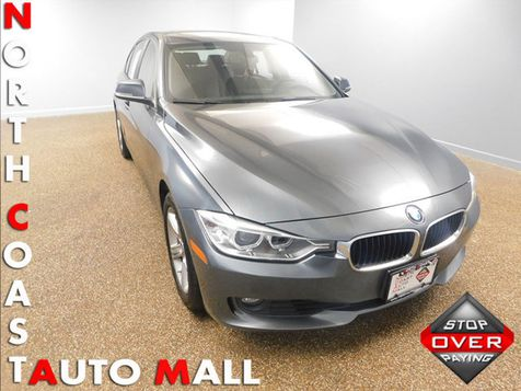 2014 BMW 328i xDrive 328i xDrive in Bedford, Ohio