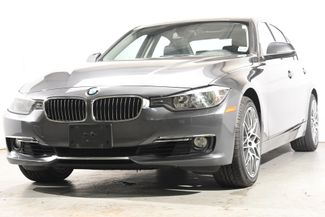 2014 BMW 328i xDrive M Sport in Branford, CT 06405