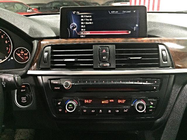2014 BMW 328i xDrive Brooklyn, New York 21