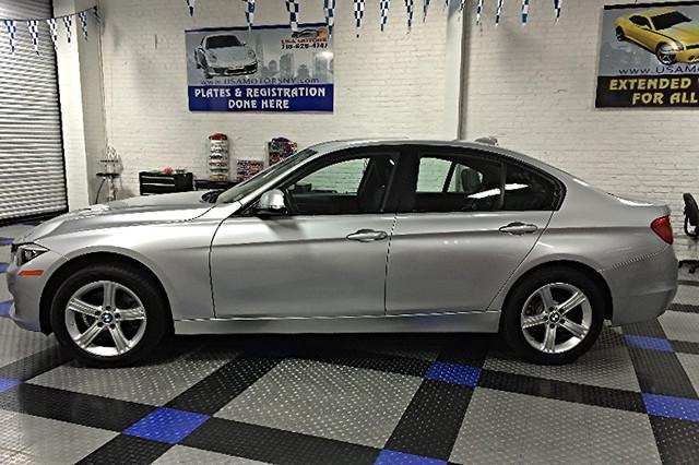 2014 BMW 328i xDrive Brooklyn, New York 3