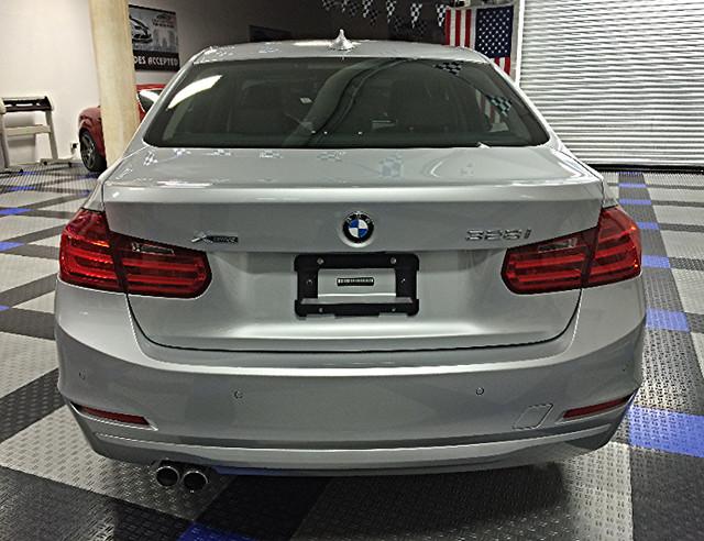 2014 BMW 328i xDrive Brooklyn, New York 6