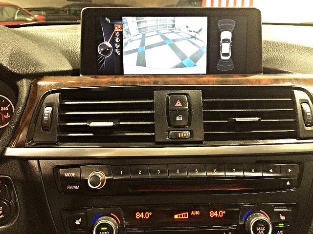2014 BMW 328i xDrive Brooklyn, New York 20