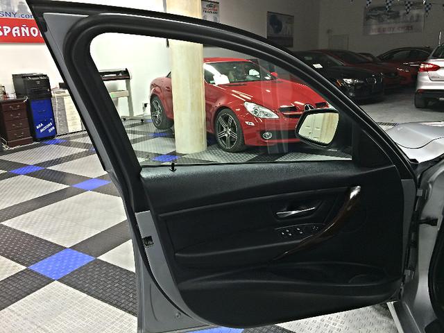 2014 BMW 328i xDrive Brooklyn, New York 31