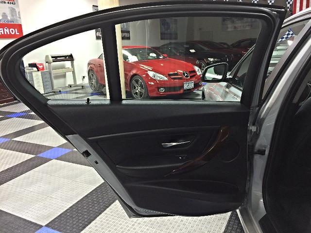 2014 BMW 328i xDrive Brooklyn, New York 34