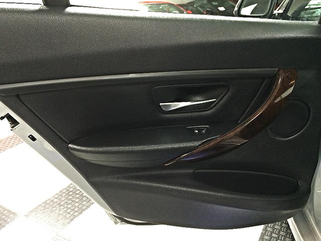 2014 BMW 328i xDrive Brooklyn, New York 35