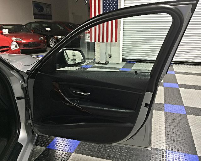 2014 BMW 328i xDrive Brooklyn, New York 36