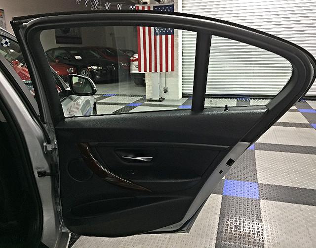 2014 BMW 328i xDrive Brooklyn, New York 38