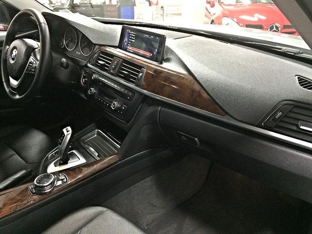 2014 BMW 328i xDrive Brooklyn, New York 15