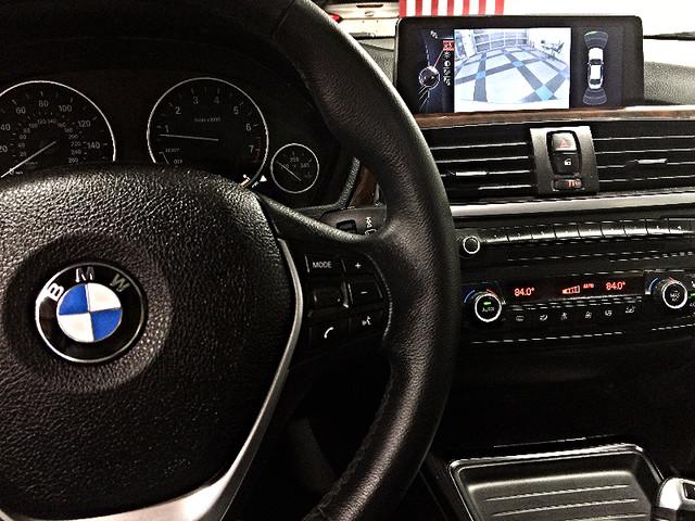 2014 BMW 328i xDrive Brooklyn, New York 19