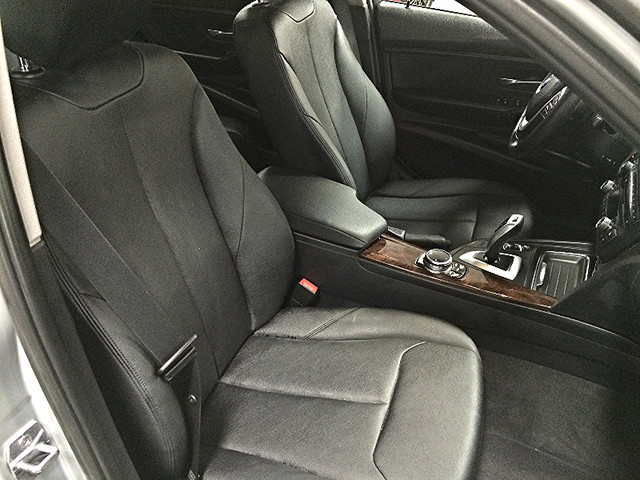 2014 BMW 328i xDrive Brooklyn, New York 44