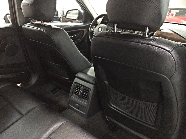 2014 BMW 328i xDrive Brooklyn, New York 45
