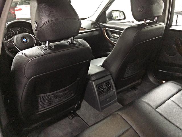 2014 BMW 328i xDrive Brooklyn, New York 41