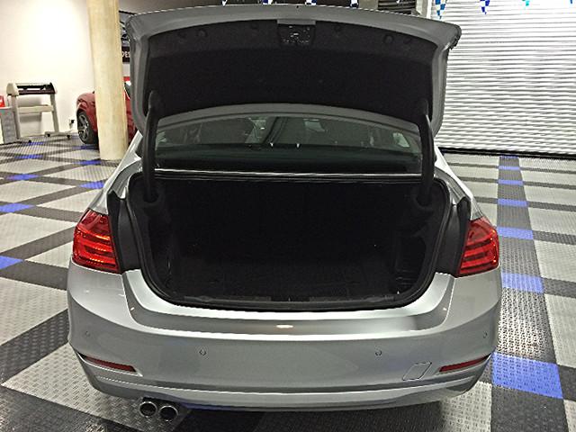 2014 BMW 328i xDrive Brooklyn, New York 47