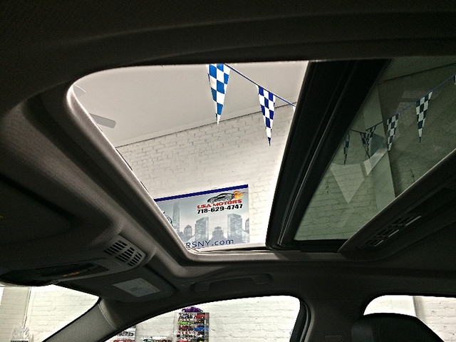 2014 BMW 328i xDrive Brooklyn, New York 29