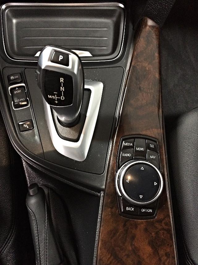 2014 BMW 328i xDrive Brooklyn, New York 23