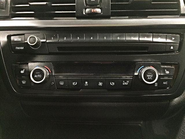 2014 BMW 328i xDrive Brooklyn, New York 22