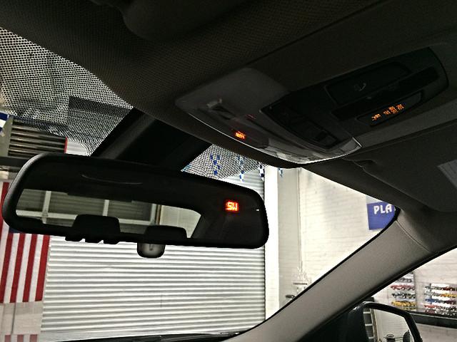2014 BMW 328i xDrive Brooklyn, New York 28