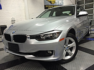 2014 BMW 328i xDrive Brooklyn, New York
