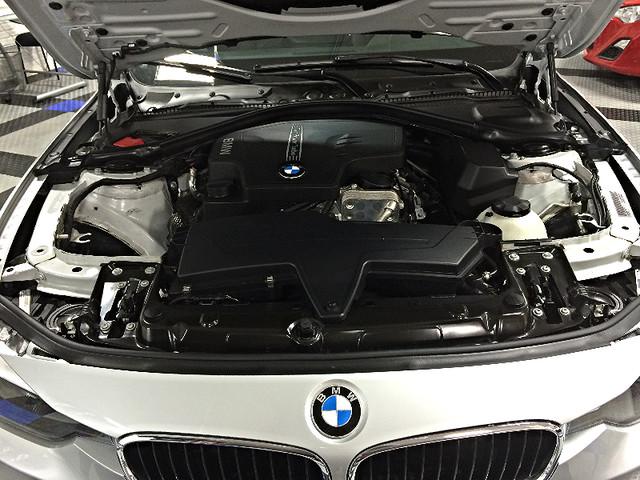 2014 BMW 328i xDrive Brooklyn, New York 50