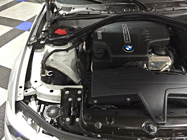 2014 BMW 328i xDrive Brooklyn, New York 51