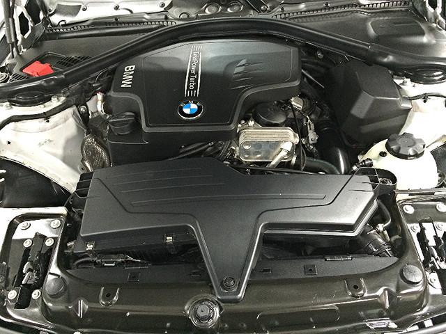 2014 BMW 328i xDrive Brooklyn, New York 52