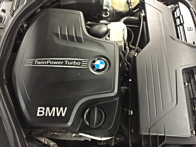 2014 BMW 328i xDrive Brooklyn, New York 54